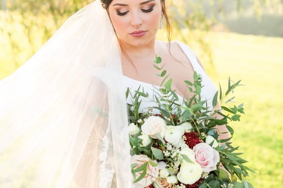Grace Jansen Beauty