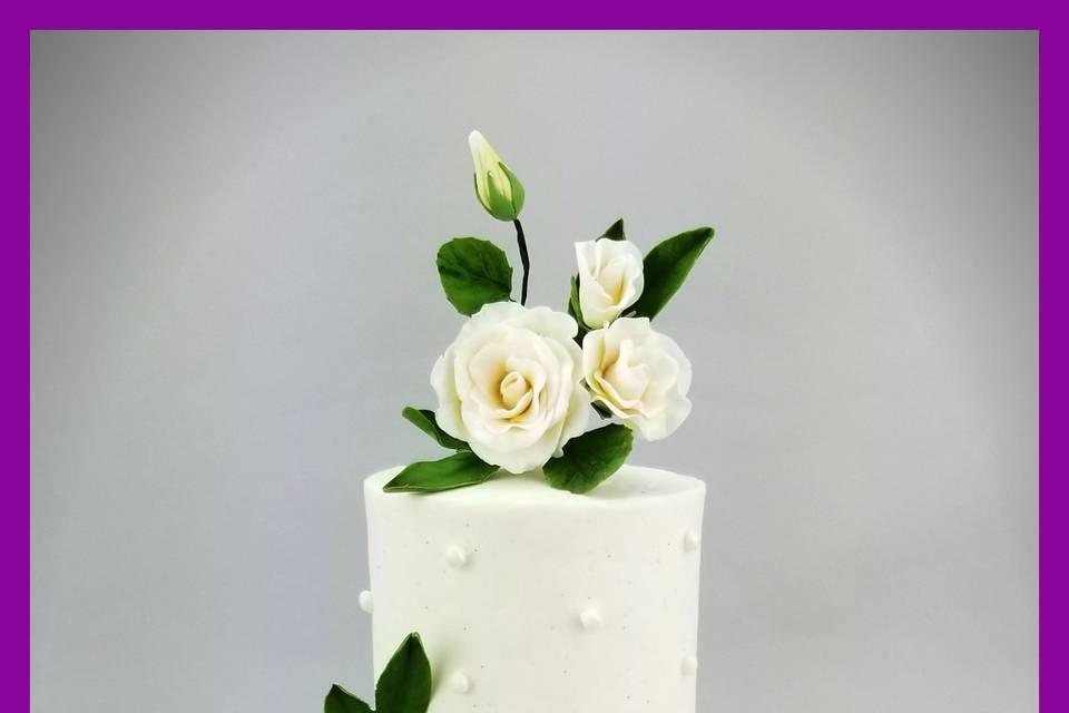 Sweet Cakes by Kathleen LLC