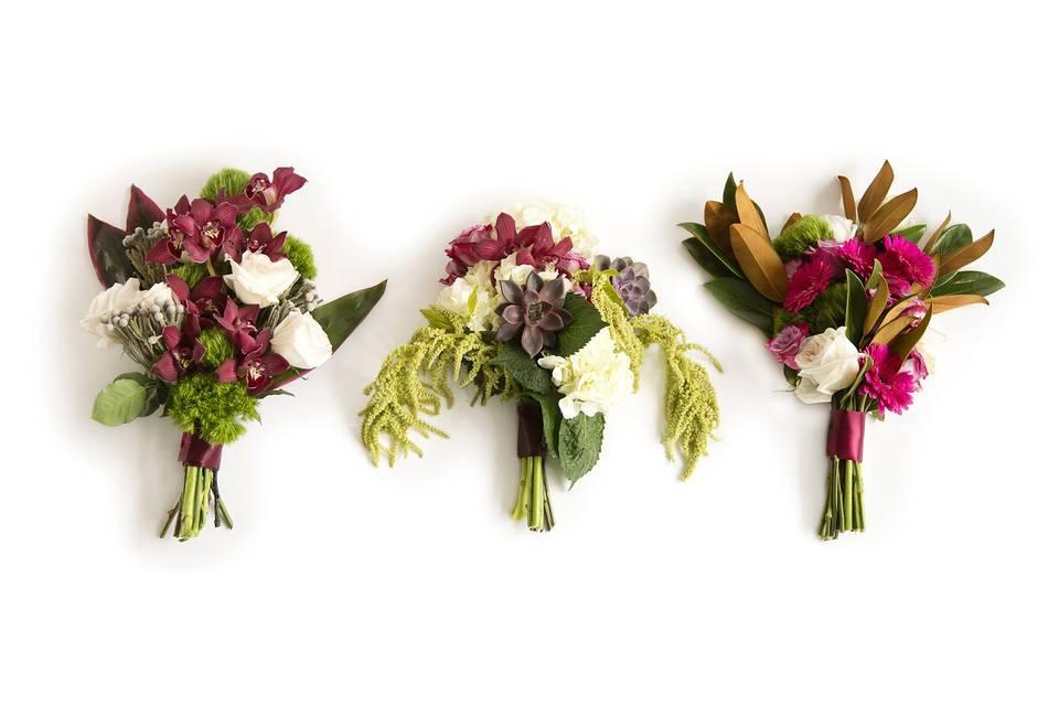 Cleveland Florist Company