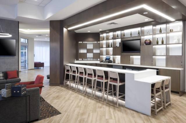 Hampton Inn & Suites Downtown Phoenix