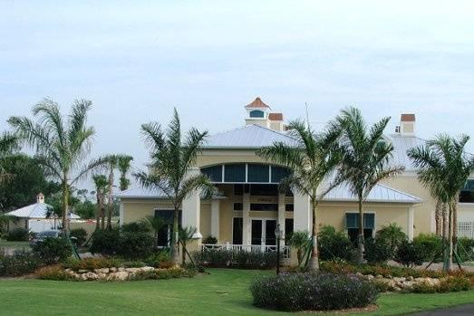 Kingsway Country Club