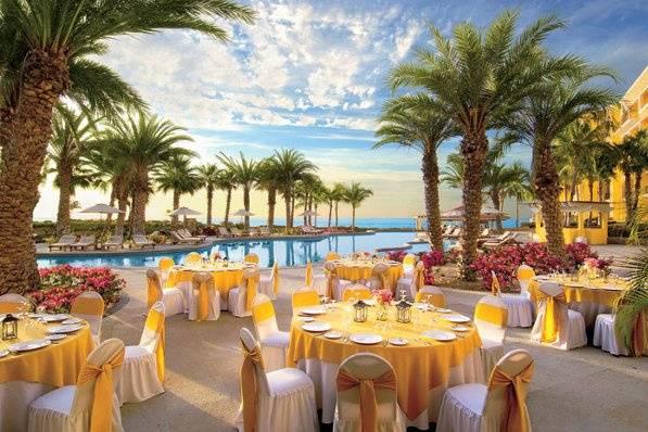 Dreams Resorts & Spas