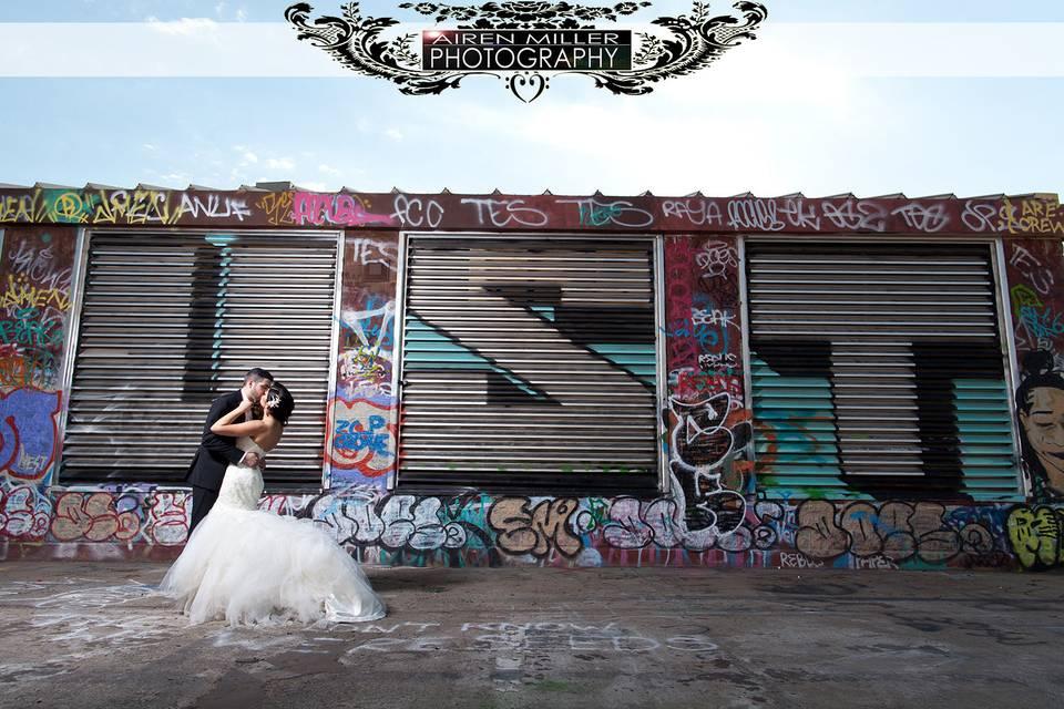 Airen Miller Photography