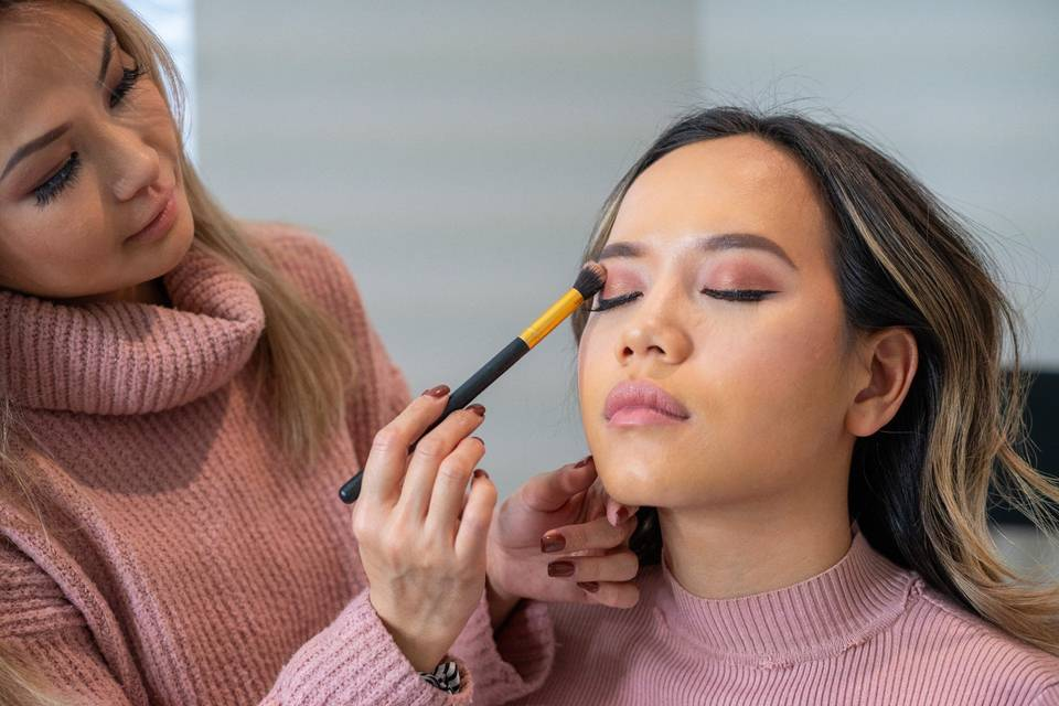 AleuCo Beauty Studio