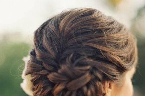 Klever Klippers Hair salon