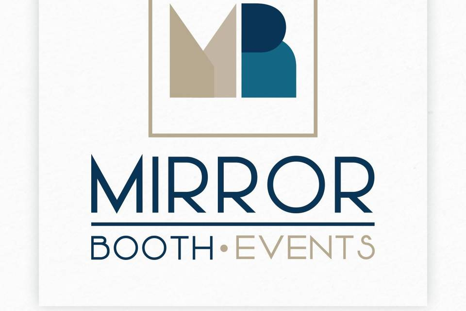 Mirror Booth Events