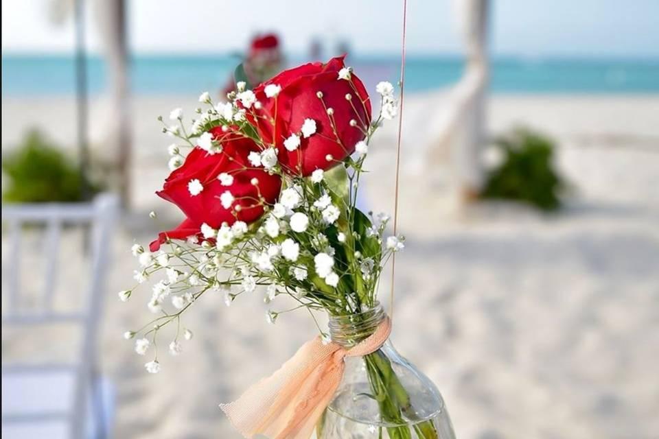 Wedding Bellz Aruba