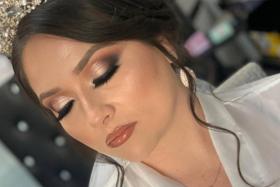 Monart Makeup Studio