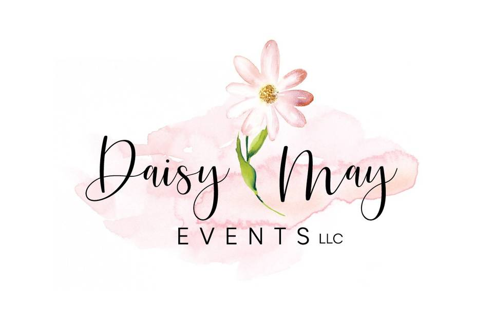 Daisy May Events