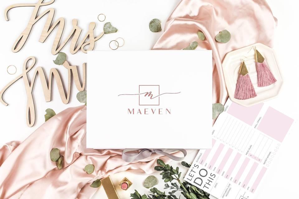 Maeven Box
