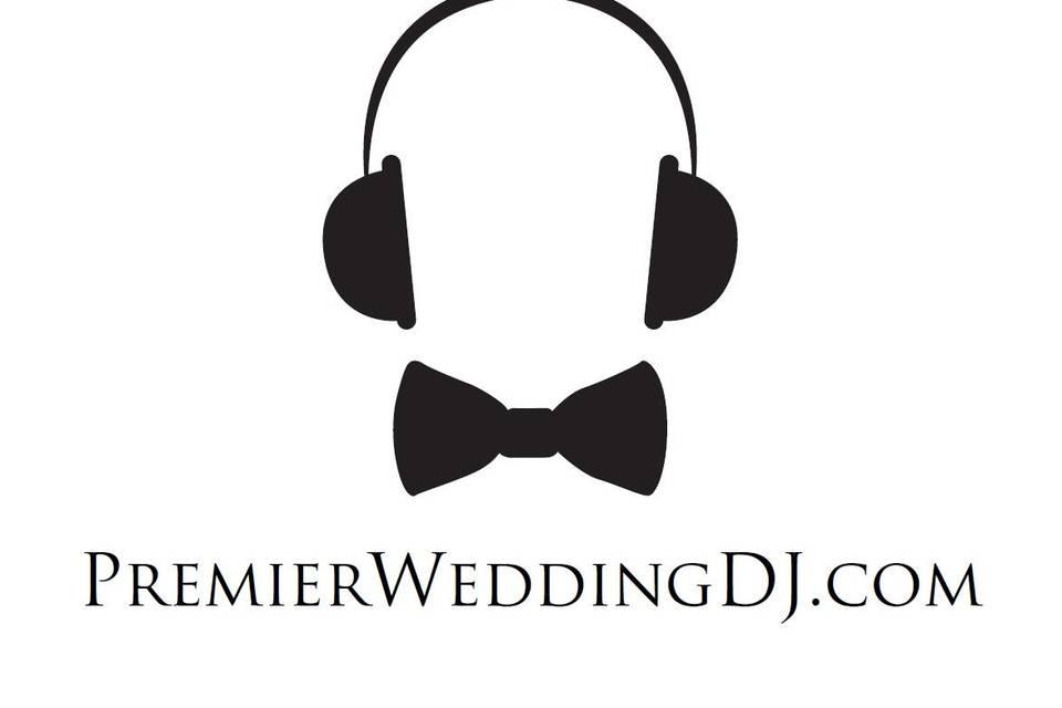 Premier Wedding DJ