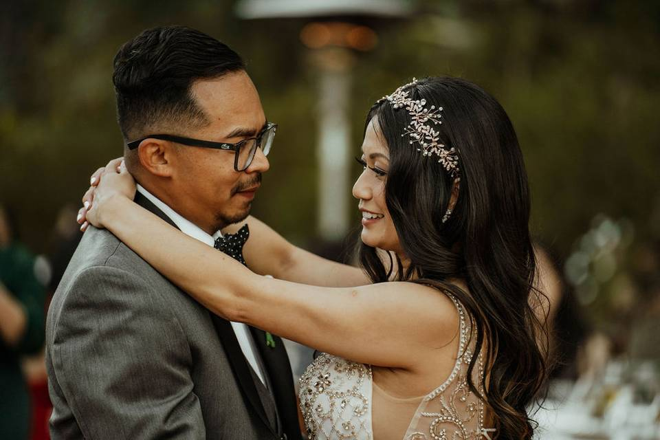 Everlasting Weddings and Events