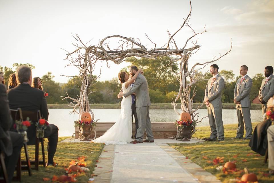 Matthew T Rader   Dallas Wedding Photographer