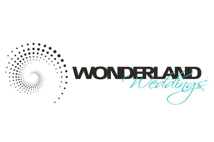 The Wonderland Group