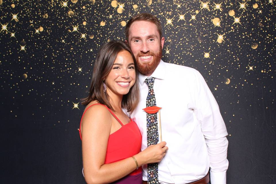 The Best Philly Photobooth