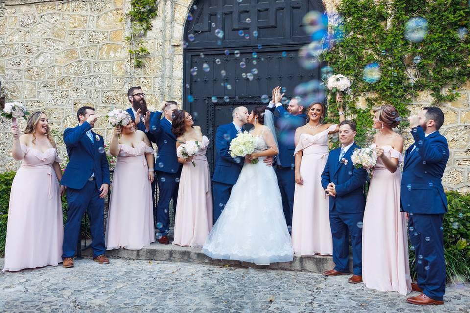 Legacy-Wedding-Florida-Italian