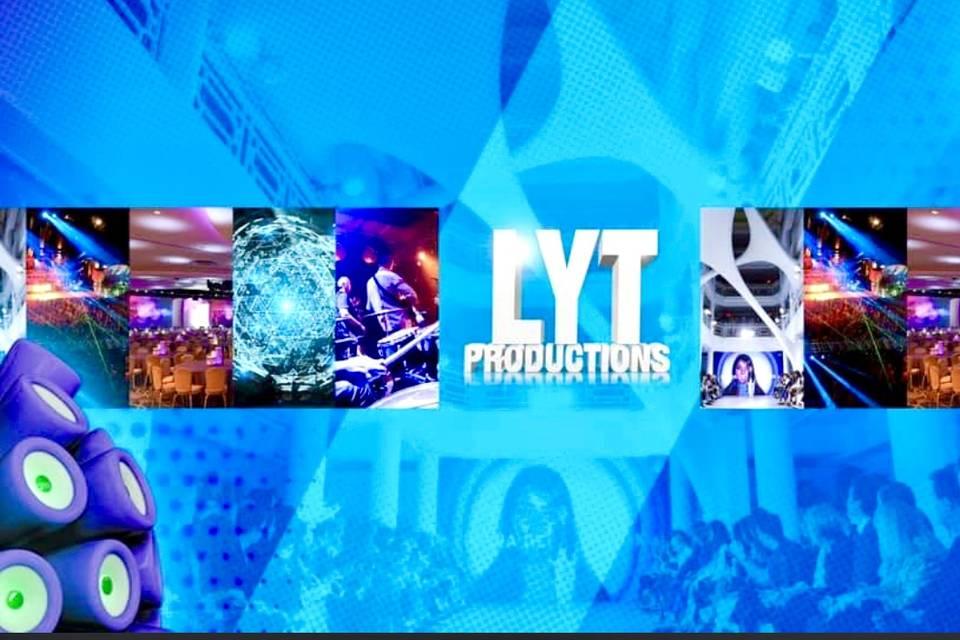 Lyt Productions