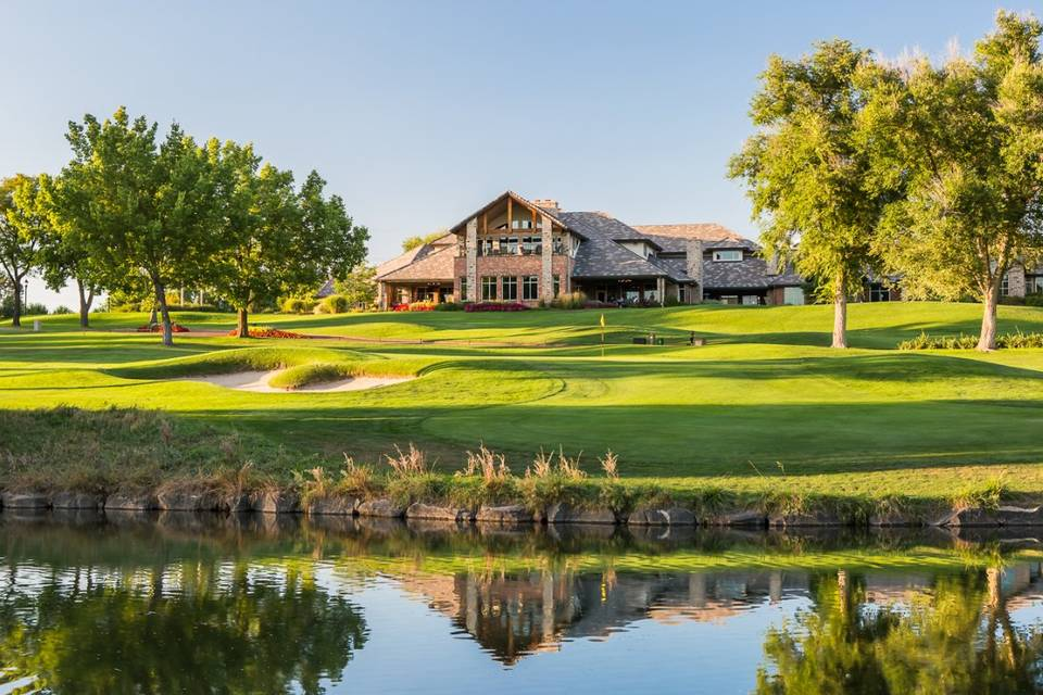 Lakewood Country Club