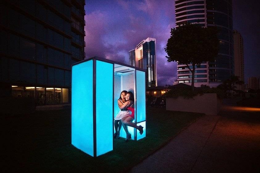 Photo Box Hawaii LLC