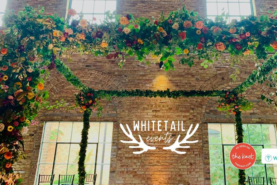 Whitetail Events LLC
