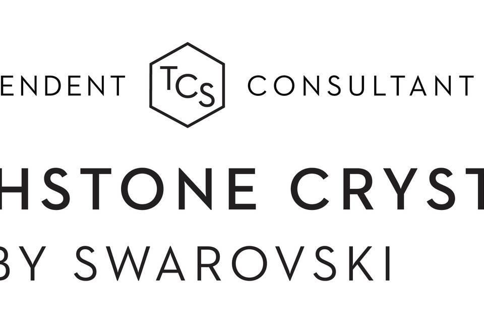 Independent Consultant, TCS