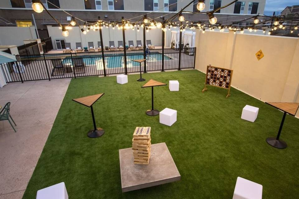 Cambria Hotels Southlake DFW North