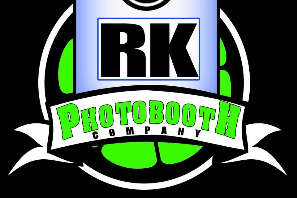 RK Photobooths