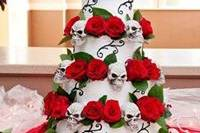 Creations Catering & Confections LLC