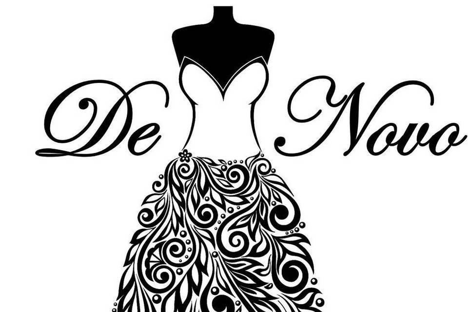 De Novo Formal Dresses