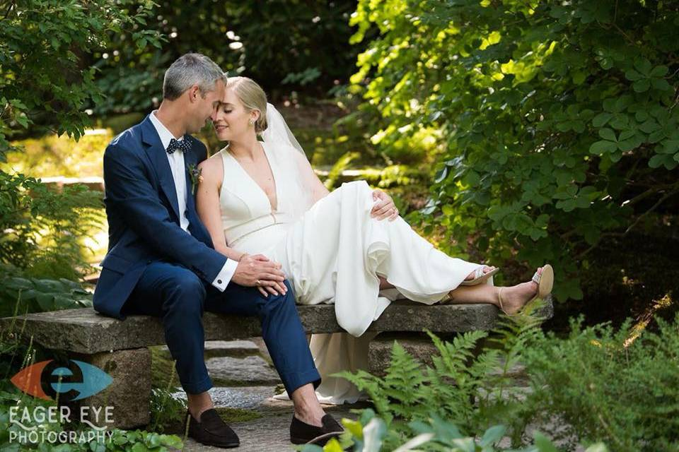Wedding Angel Events