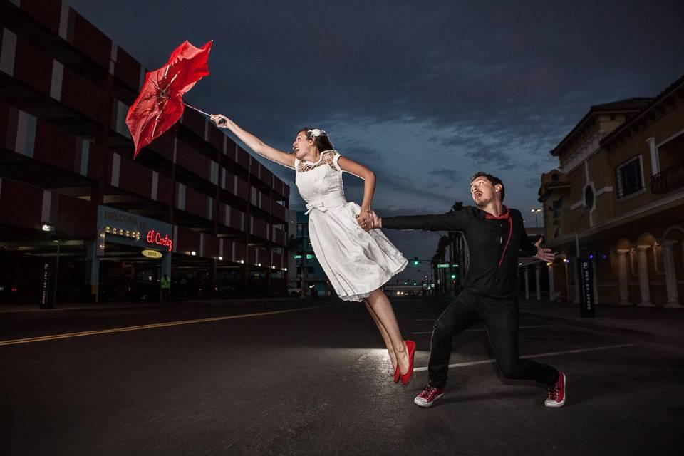 STEVEN JOSEPH PHOTOGRAPHY (formerly FOGARTYFOTO) - Las Vegas Wedding Photographer