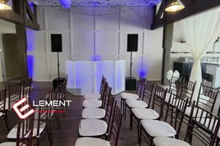 Element Entertainment