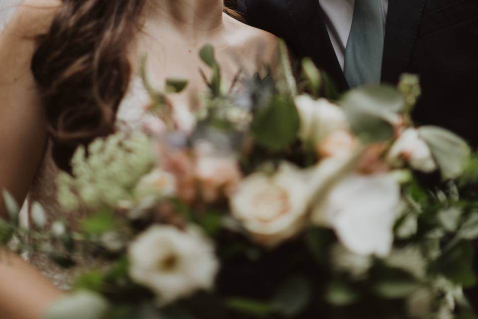 Daylilies Photography