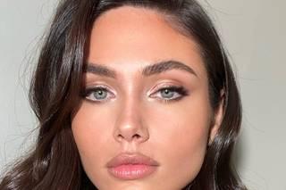 Makeup Becca