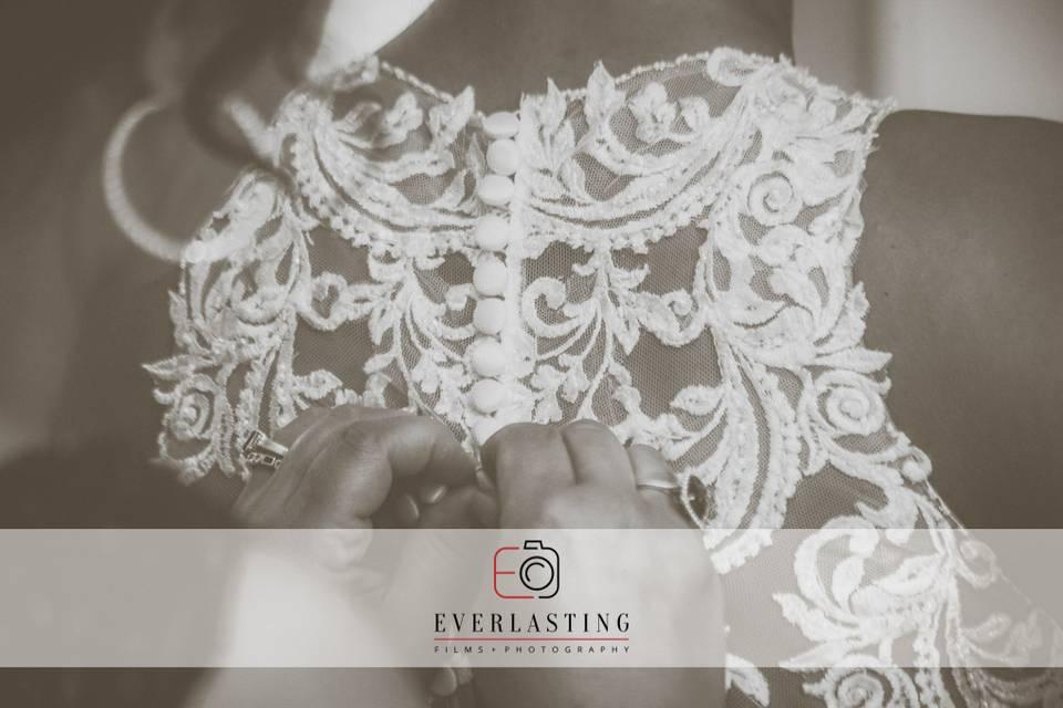 Everlasting Films & Photography