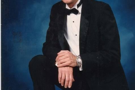 John Koslin