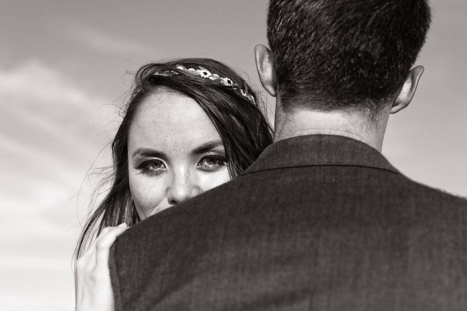 Jaclyn Le Photography