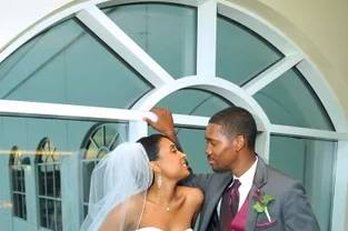 Solomon Video and Photography Productions