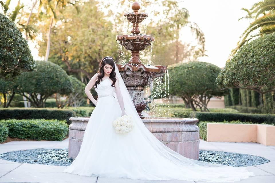 Elizabeth Garay Photography