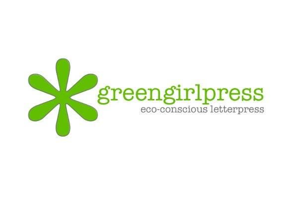 greengirlpress