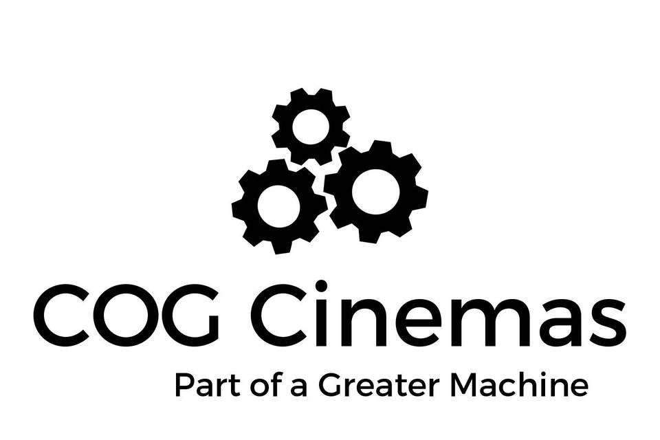 COG Cinemas
