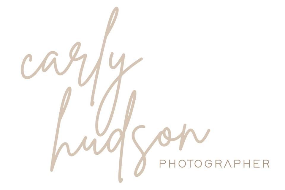 Carly Hudson