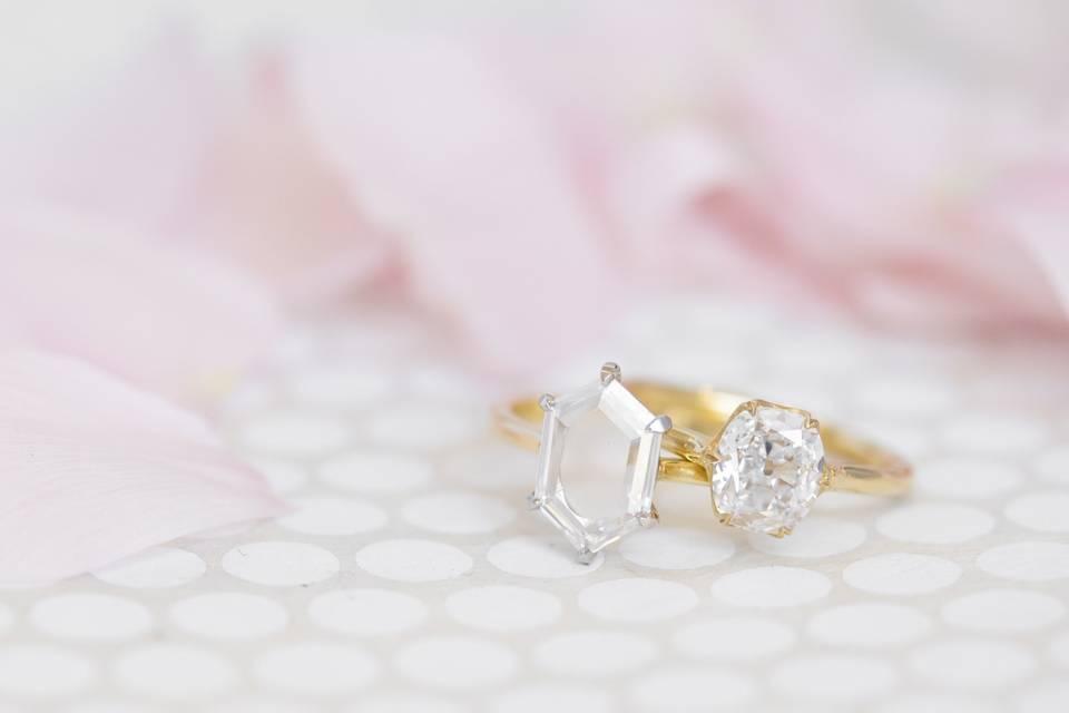 Jewels By Grace