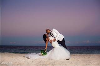 Just Book It Travel Destination Weddings