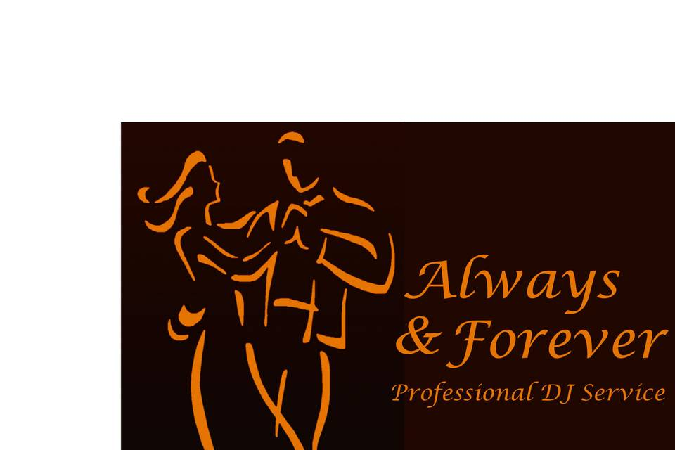 Always & Forever DJ