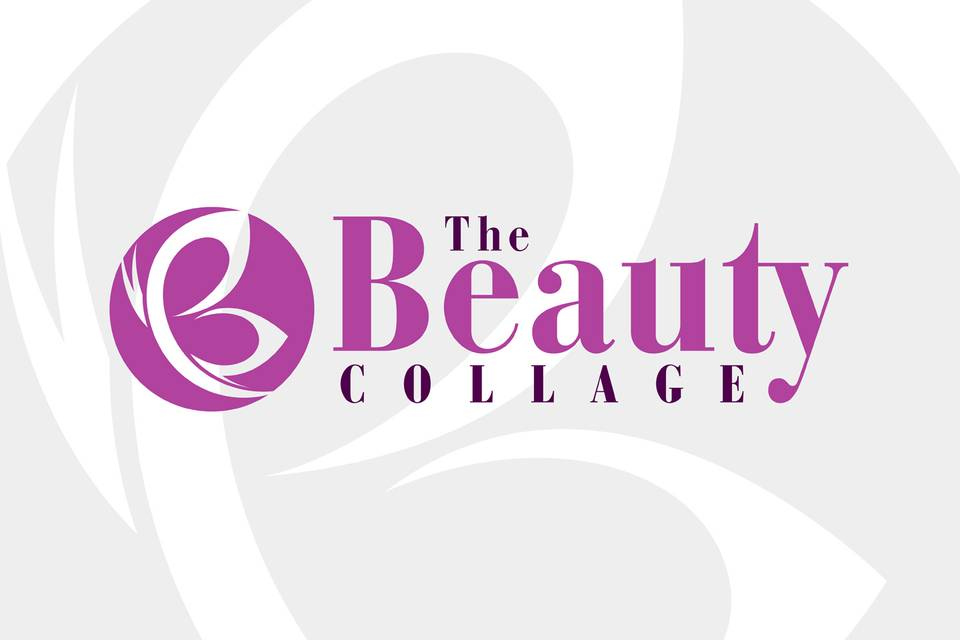 The Beauty Collage