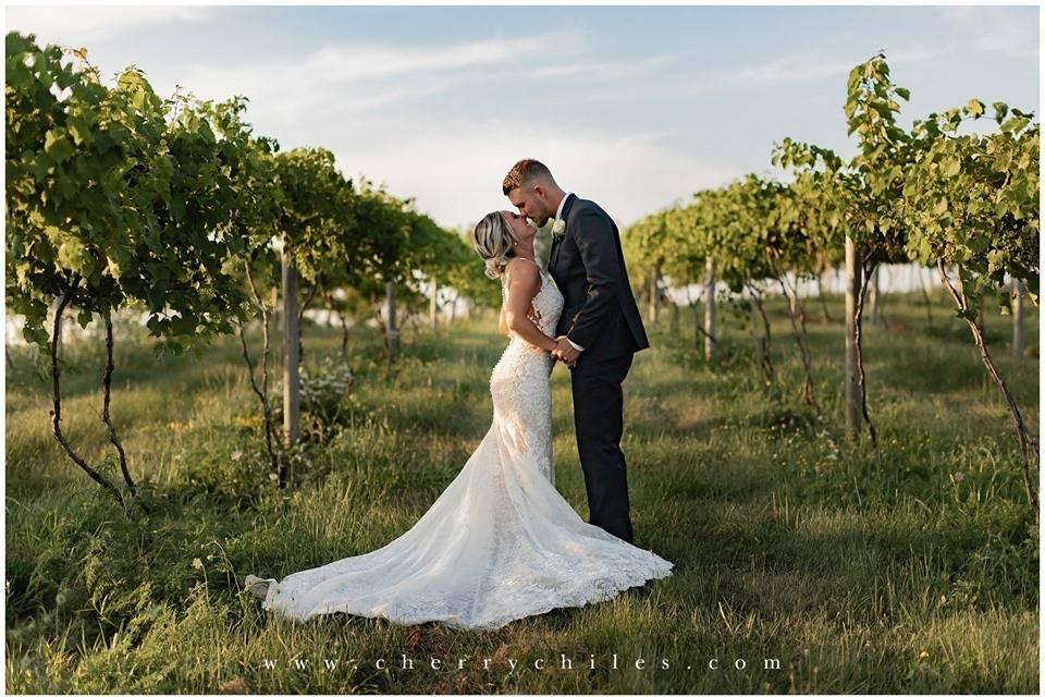 Carper Winery