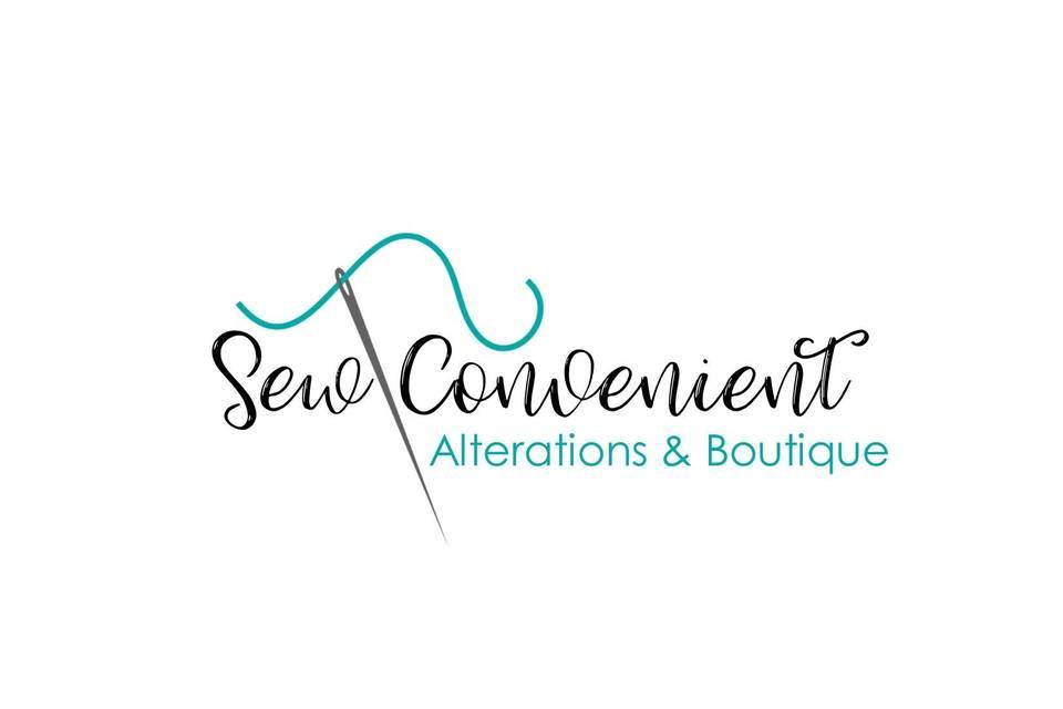 Sew Convenient