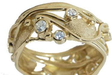 Zest Jewelry Art