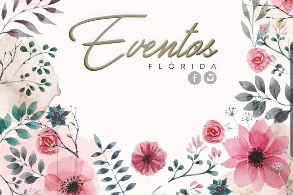 Eventos Florida